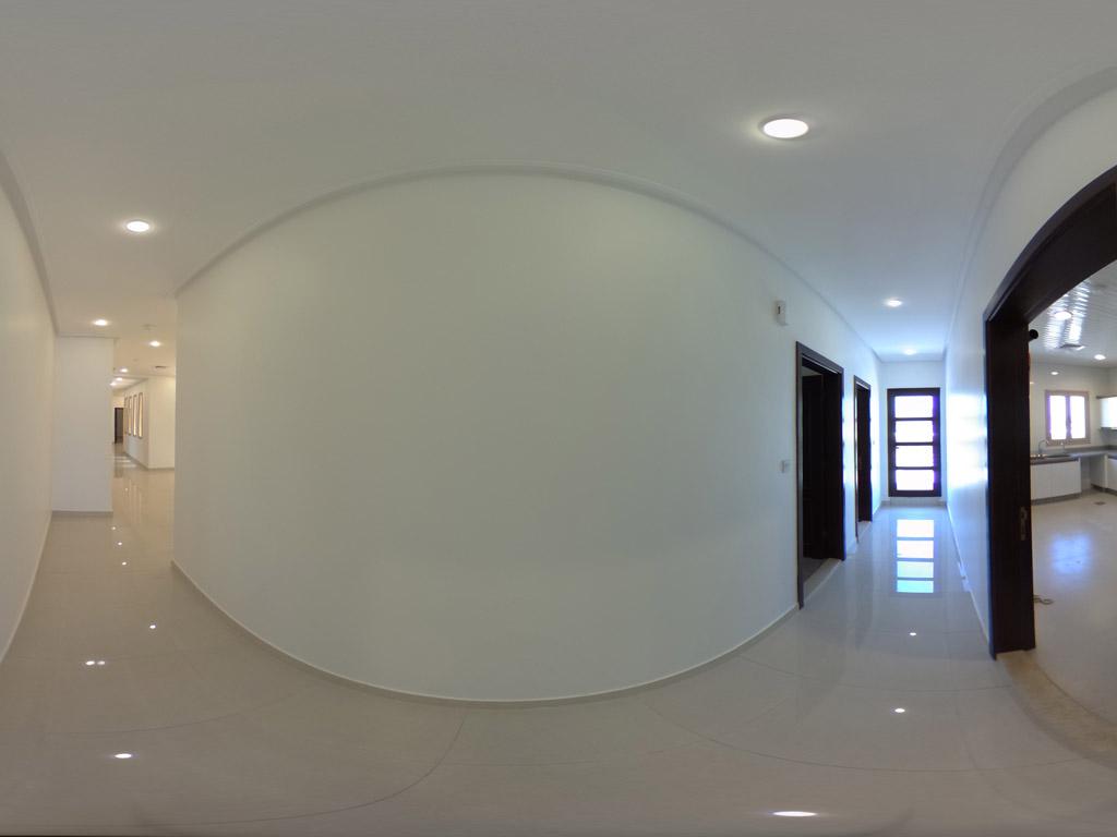 bayan apartments - experts real estate kuwait 3