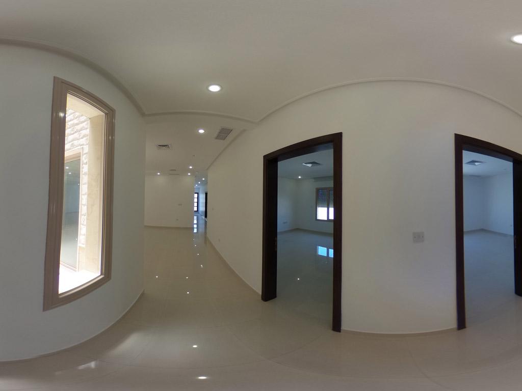 bayan apartments - experts real estate kuwait 1