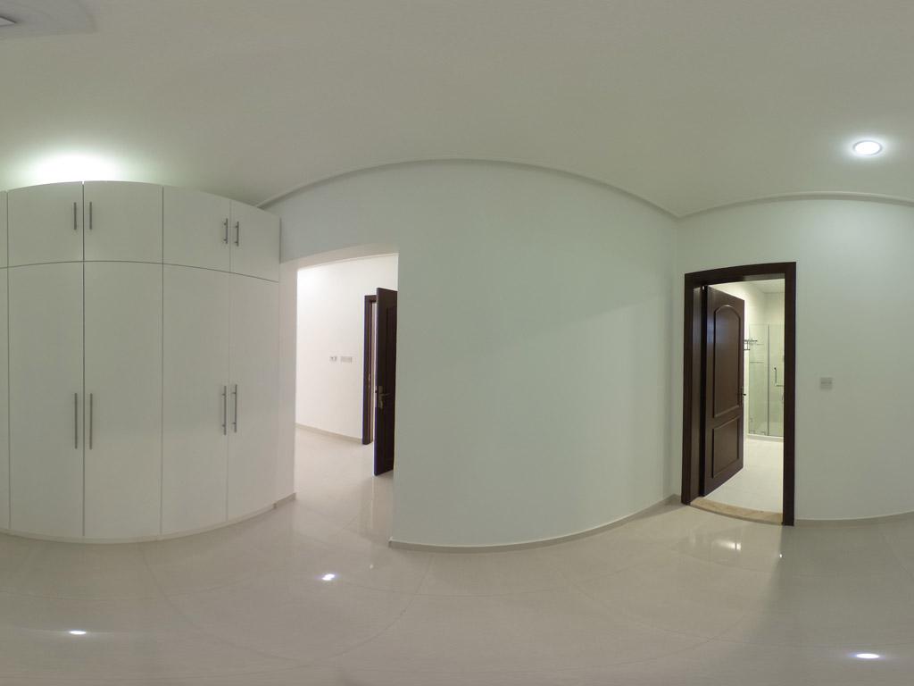 shuweikh villa kuwait bedroom 2
