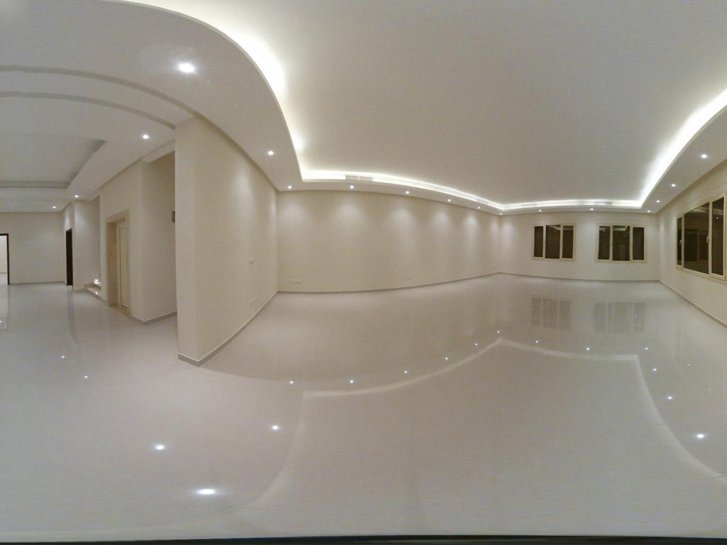al siddiq villa kuwait 14