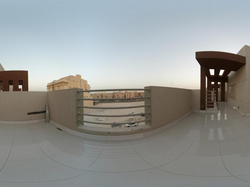 al siddiq villa kuwait 5