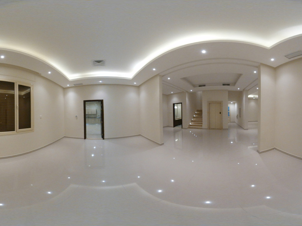 al siddiq villa kuwait 13