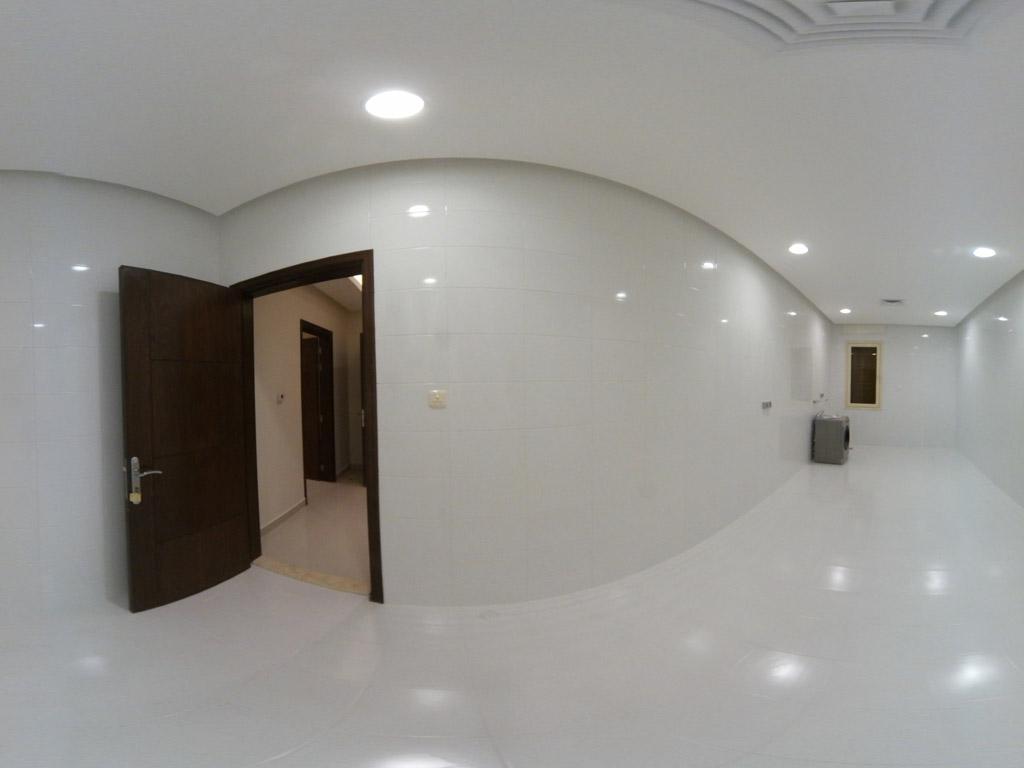 al siddiq villa kuwait 12