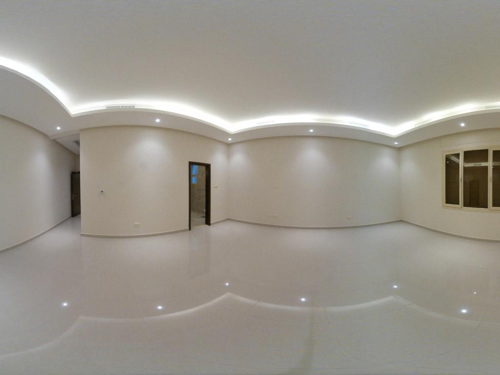 al siddiq villa kuwait 11