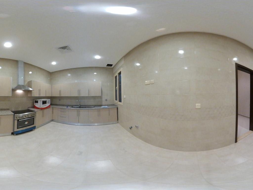 al siddiq villa kuwait 9