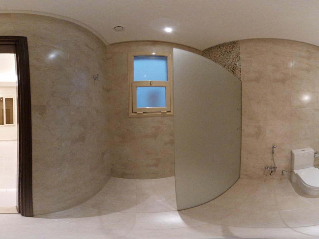 al siddiq villa kuwait 7