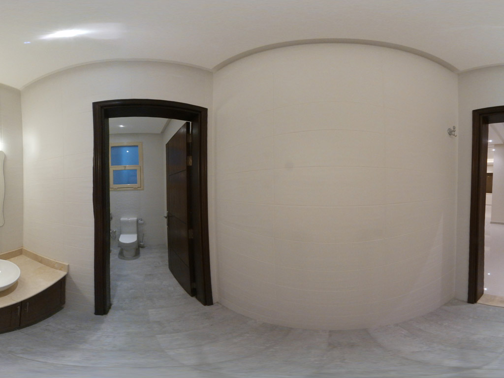 al siddiq villa kuwait 6