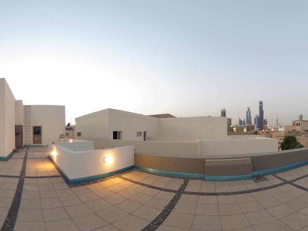 al siddiq villa kuwait 15
