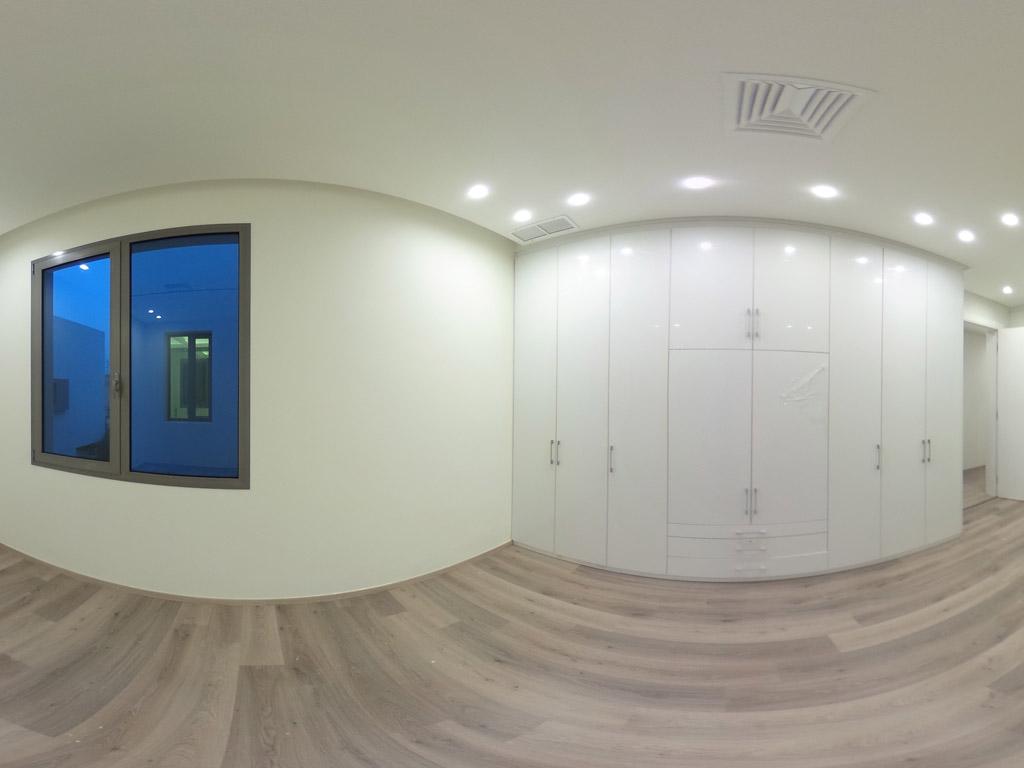 shuweikh villa kuwait 9