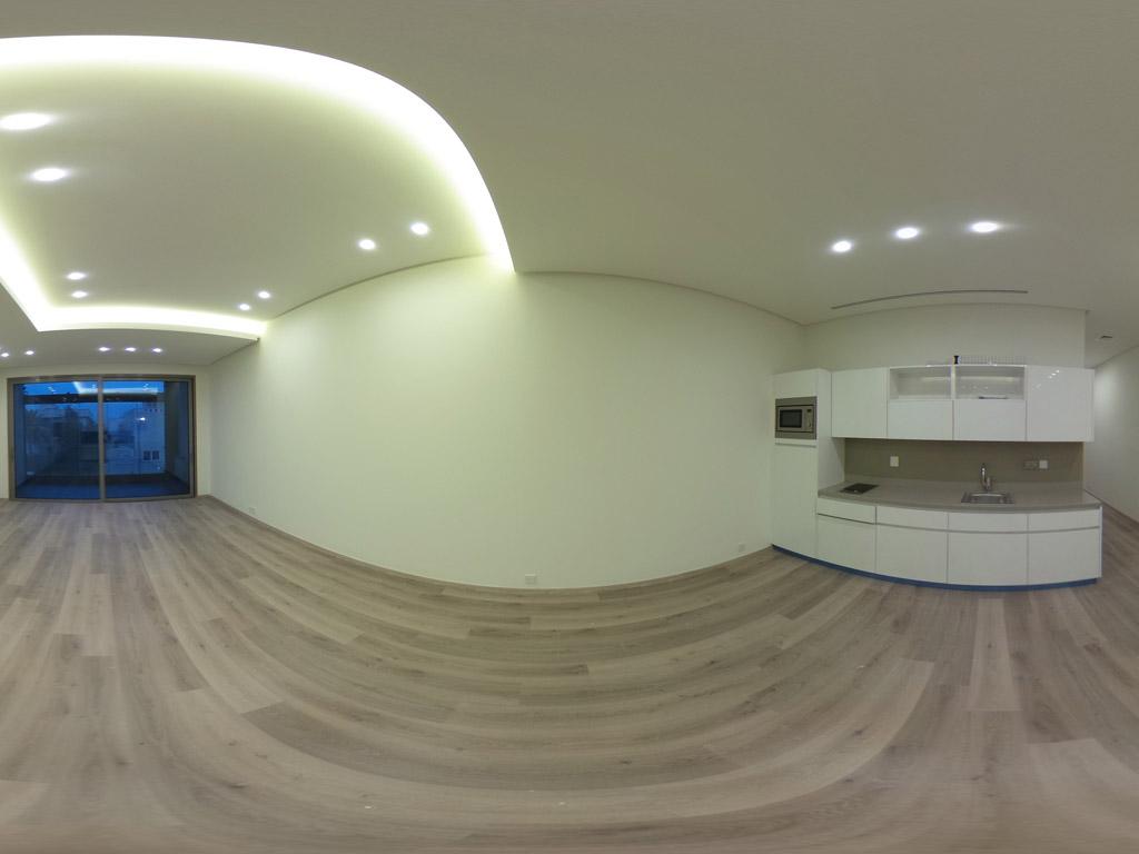 shuweikh villa kuwait 8