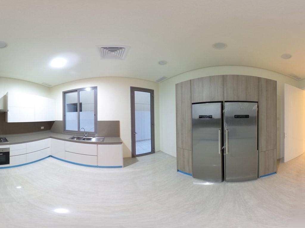 shuweikh villa kuwait 6
