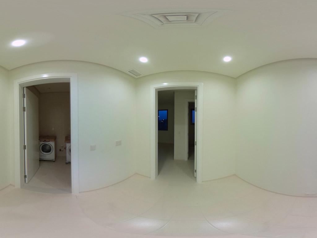 shuweikh villa kuwait 4