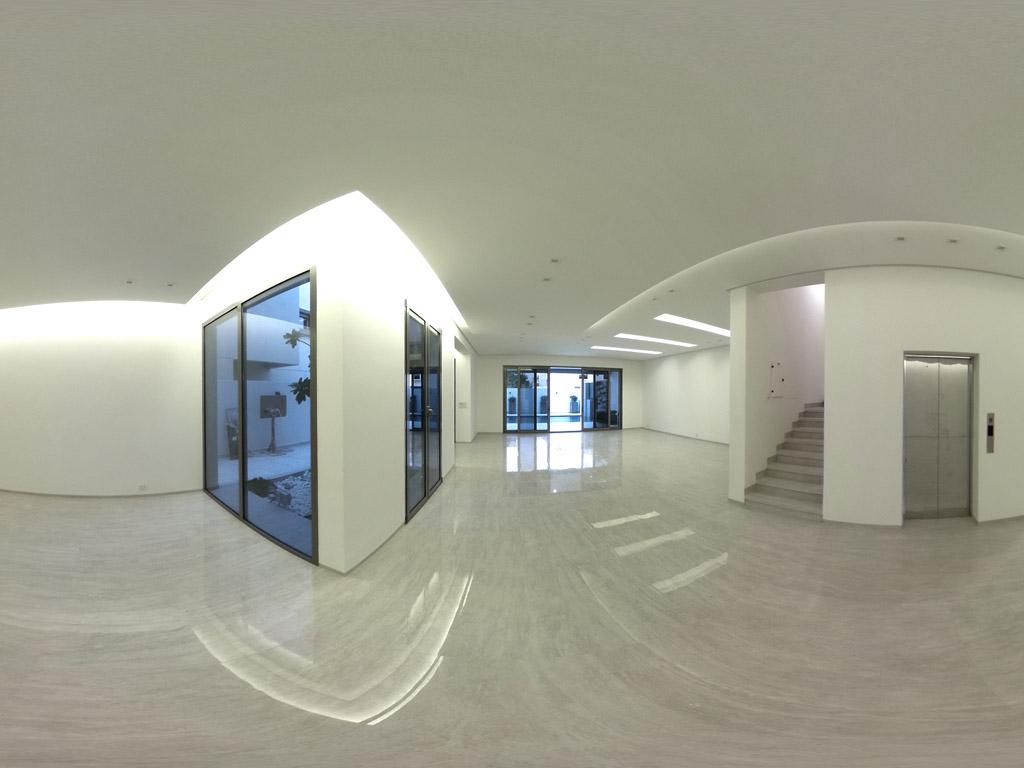 shuweikh villa kuwait 3