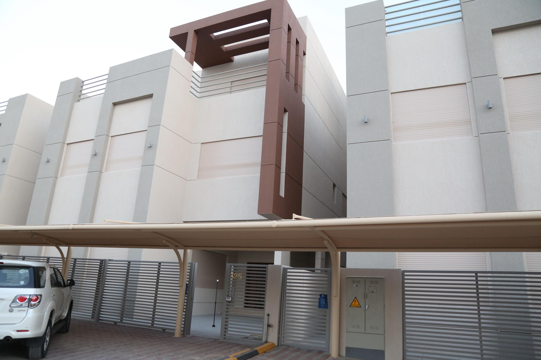 al siddiq villa kuwait 225