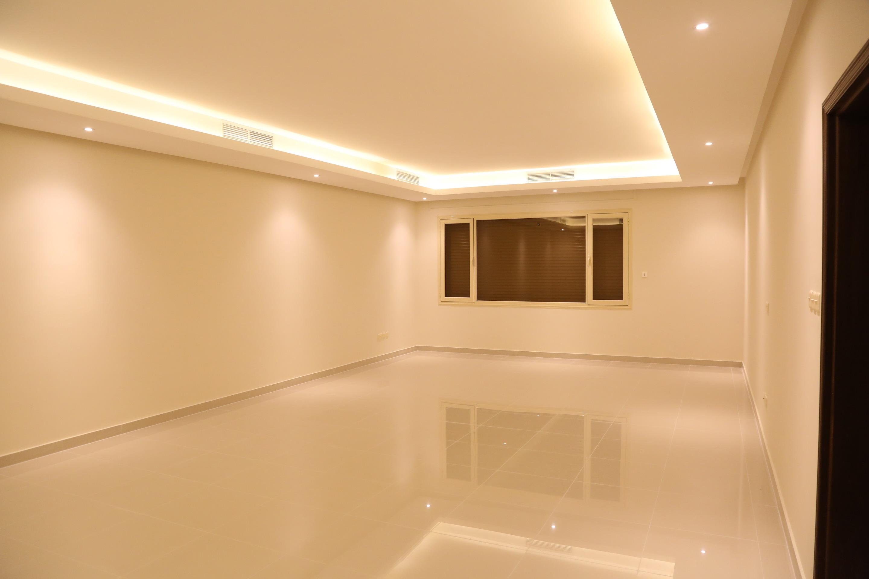 al siddiq villa kuwait  Venue Hall