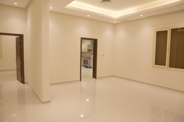 al siddiq villa kuwait Dining Hall