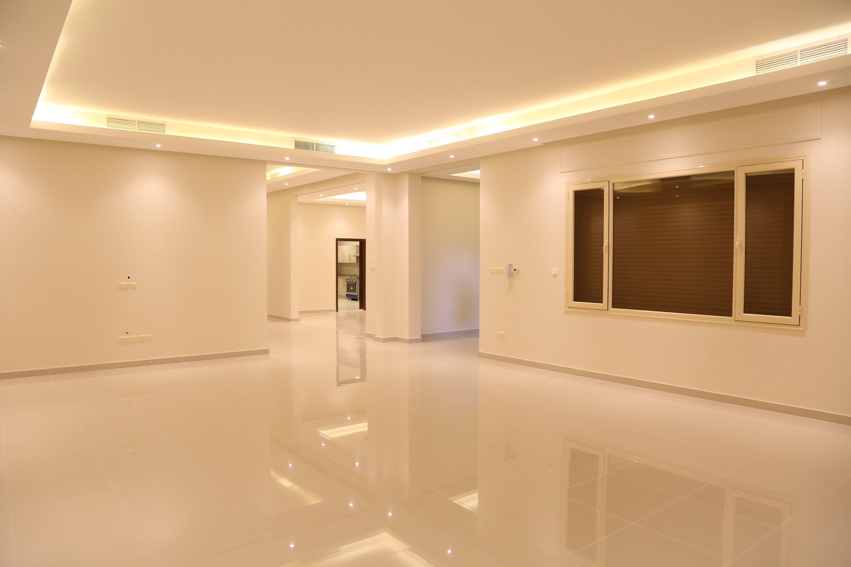 al siddiq villa kuwait living 2
