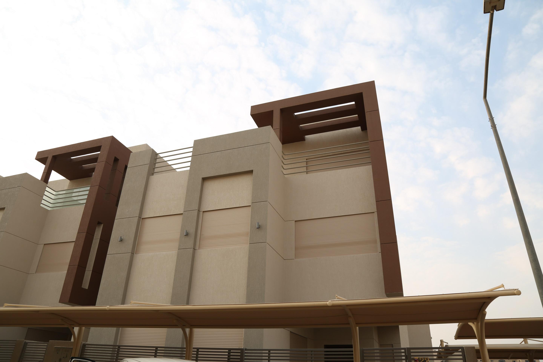 al siddiq villa kuwait 223 corner 1