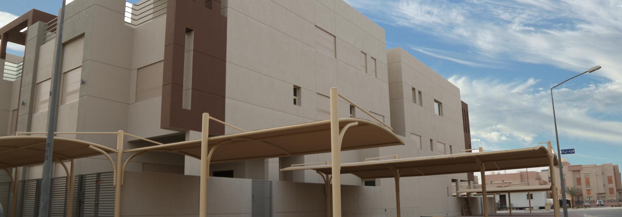 al siddiq villas kuwait 223