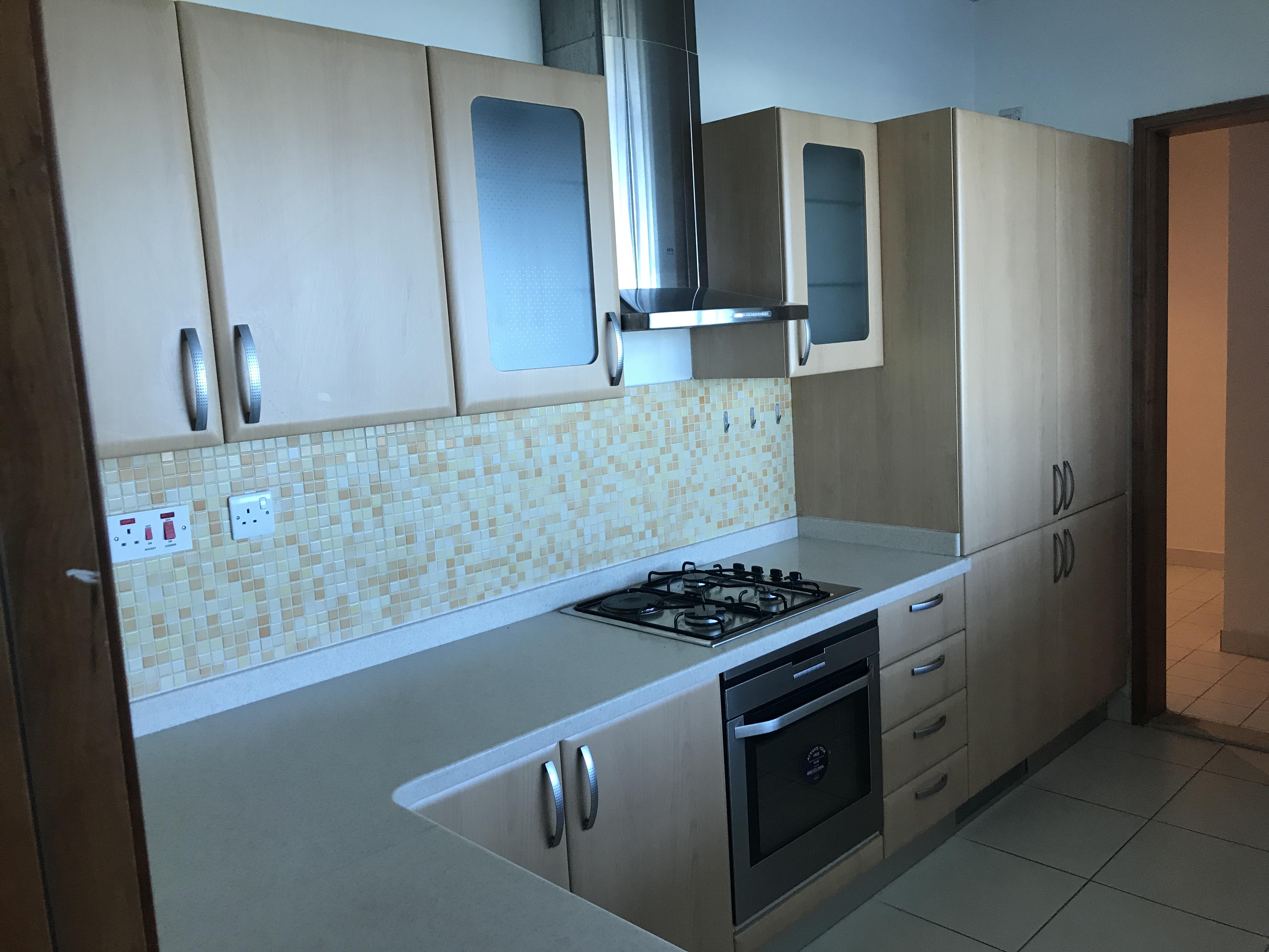 Lulwa Kitchen 2