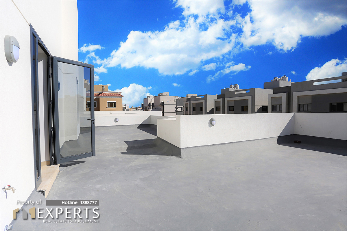 27_Roof