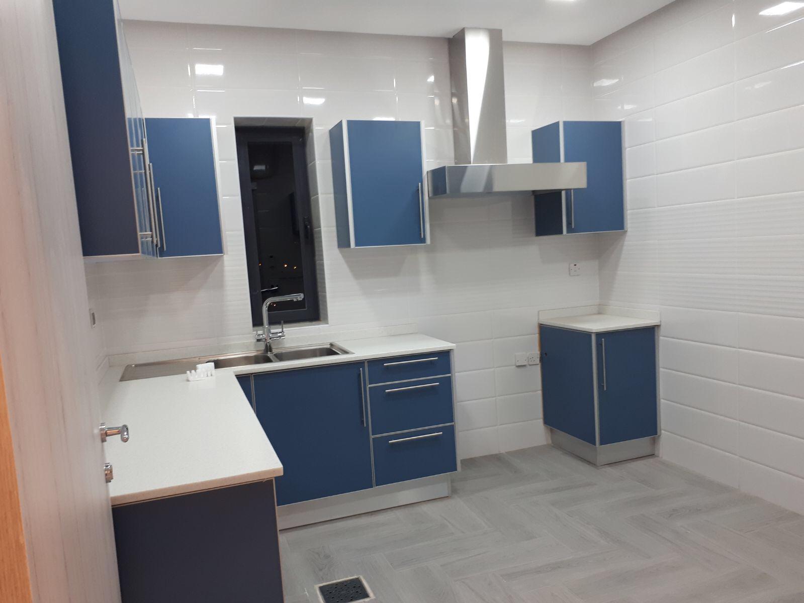 Brand New Apartment in Jabriya