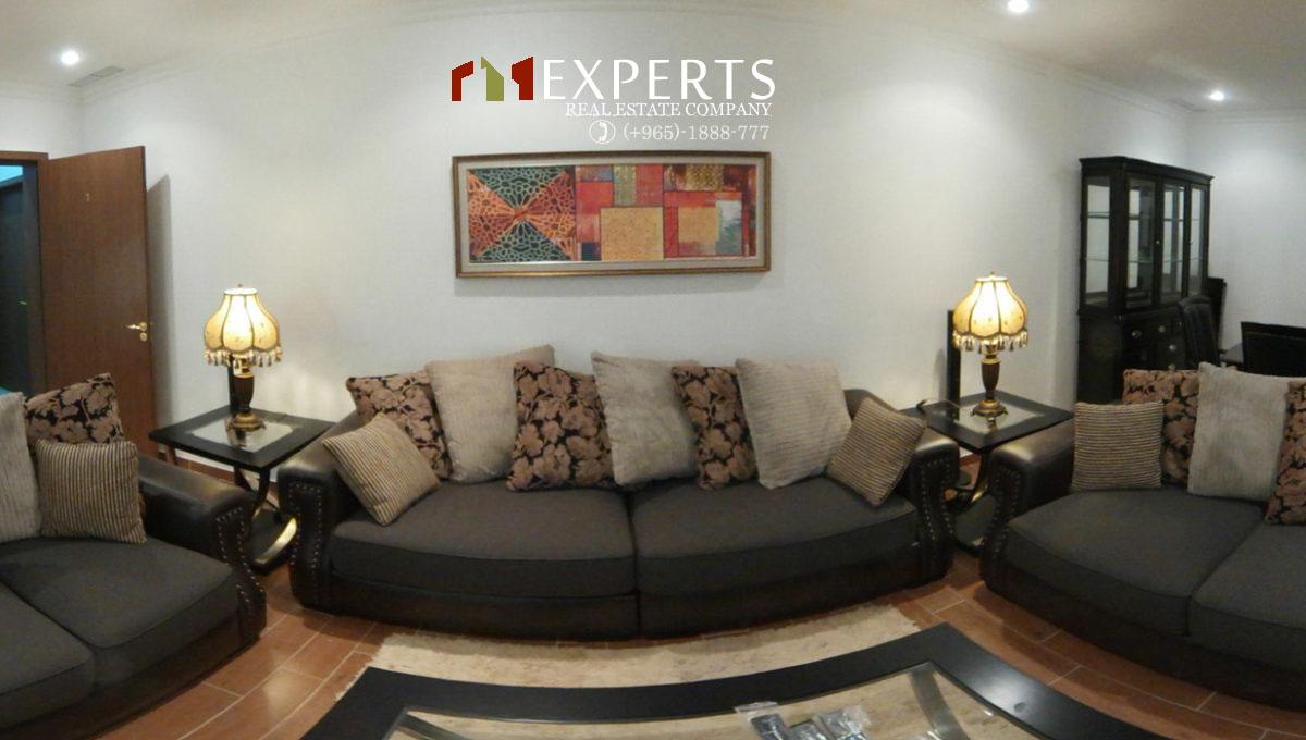Luxury Apartment in Fintas