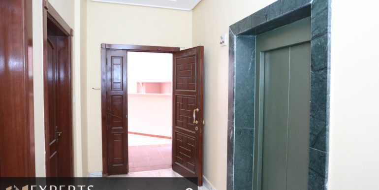 136A1178_experts_real_estate_zahraa_apartment