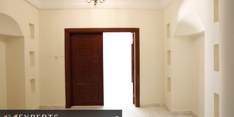 _36A1072_experts_real_estate_zahraa_apartment