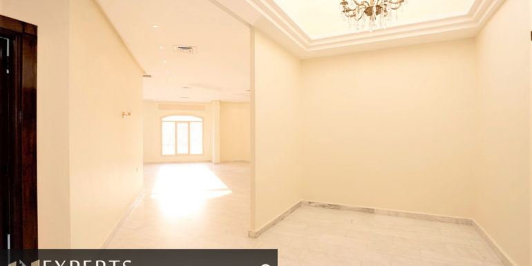 _36A1078_experts_real_estate_zahraa_apartment