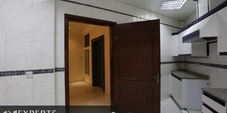 _36A1093_experts_real_estate_zahraa_apartment