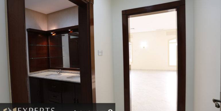 _36A1094_experts_real_estate_zahraa_apartment
