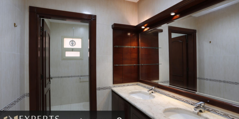 _36A1096_experts_real_estate_zahraa_apartment