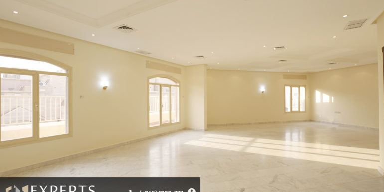_36A1098_experts_real_estate_zahraa_apartment