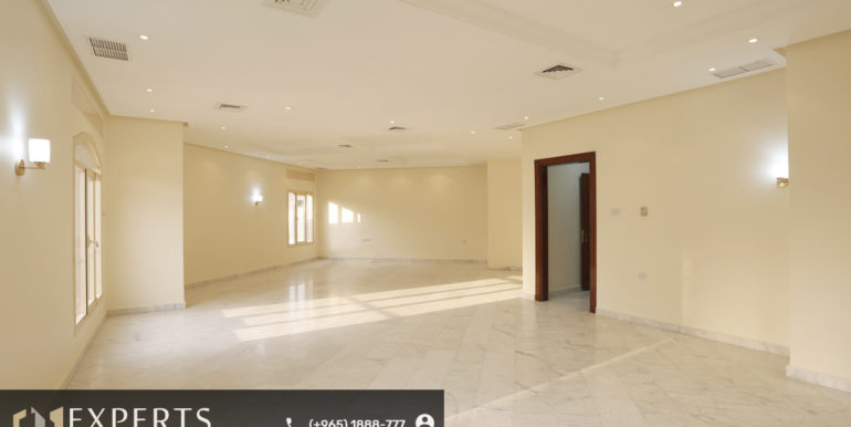 _36A1120_experts_real_estate_zahraa_apartment