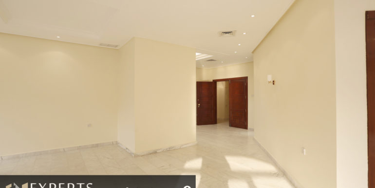 _36A1121_experts_real_estate_zahraa_apartment