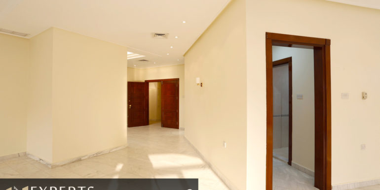 _36A1124_experts_real_estate_zahraa_apartment
