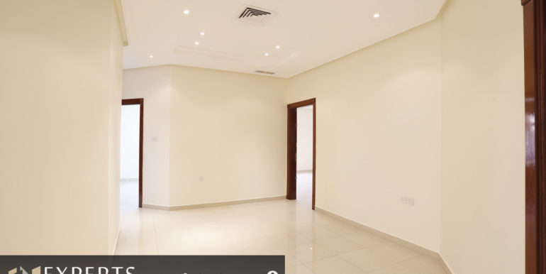 _36A1130_experts_real_estate_zahraa_apartment