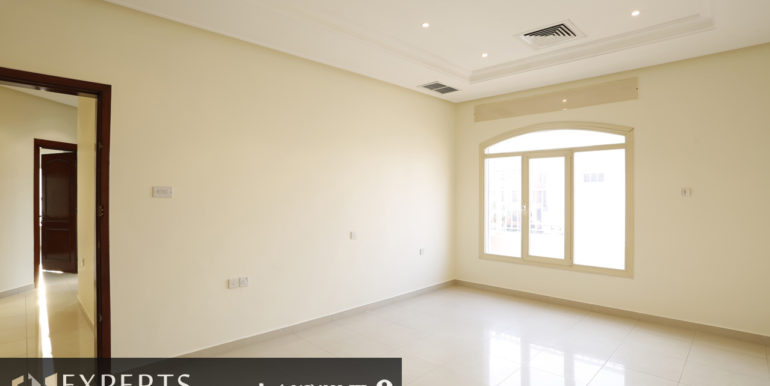 _36A1139_experts_real_estate_zahraa_apartment