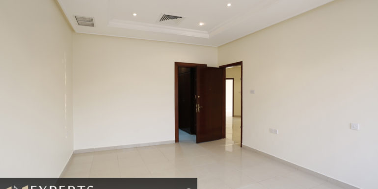 _36A1141_experts_real_estate_zahraa_apartment