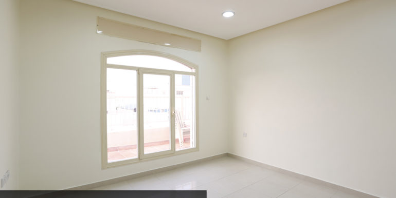 _36A1148_experts_real_estate_zahraa_apartment