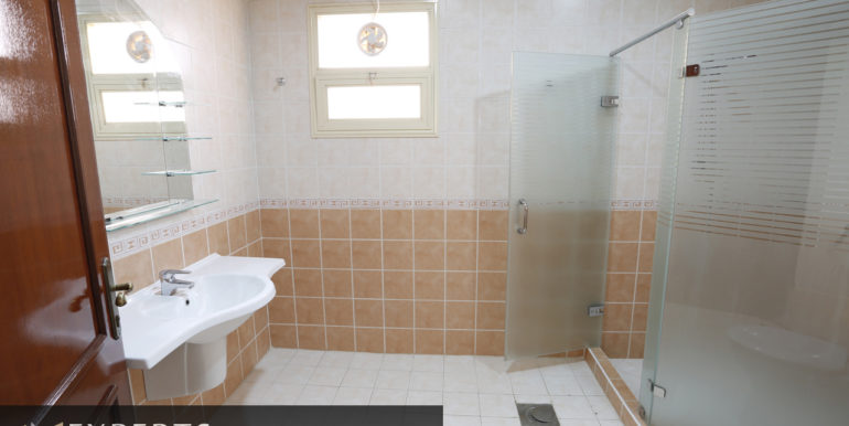 _36A1154_experts_real_estate_zahraa_apartment