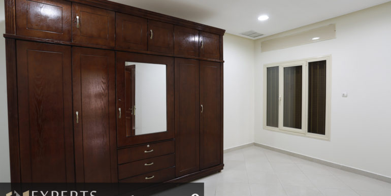 _36A1156_experts_real_estate_zahraa_apartment