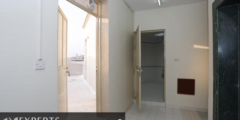 _36A1169_experts_real_estate_zahraa_apartment