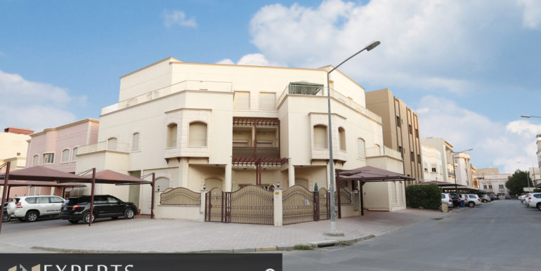 _36A1192_experts_real_estate_zahraa_apartment
