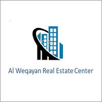 Al Weqayan Real Estate Center