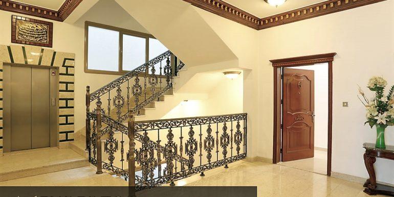 bayan5_hallway