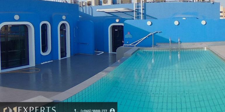 swimming548