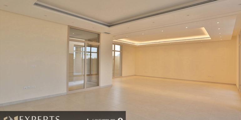 Luxury Villa in Al Siddiq136A3324