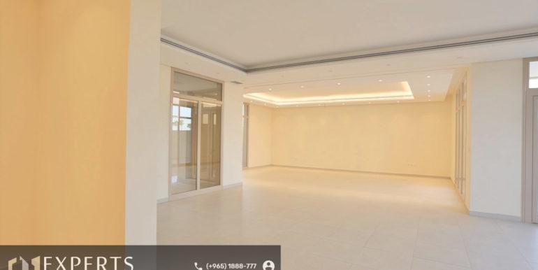 Luxury Villa in Al Siddiq136A3328